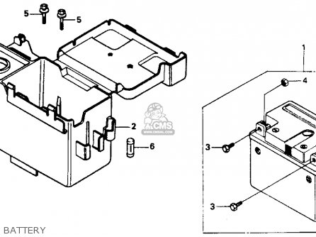 Carburetor Vacuum Line Diagram moreover Gy6 50 Electric Choke Wiring Diagram as well Pit Bike Carburetor Diagram together with Carburetor For Gy6 150cc Engine furthermore Gy6 Atv Carburetor Diagram. on 50cc scooter carb