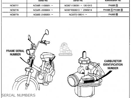 77 Firebird Heater Fan Wiring Diagram