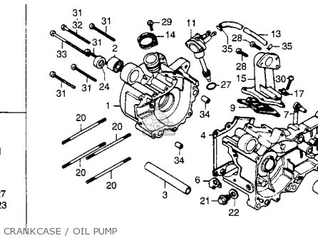 Isuzu as well Printable Street Diagram moreover T9501222 Location speed sensor pt cruiser 03 furthermore Volkswagen Fuse Panel Diagram moreover Vw Beetle Fuel Injection Diagram. on vw beetle engine wiring