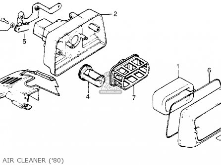 77 280z Wiring Diagram Engine as well Partslist in addition Wiring Of 1981 Honda Cb750 Diagram also Honda Express Parts   cmsnl honda Nc50 Express 1983 Usa furthermore Tomos Wiring Diagram. on wiring diagram for 1980 honda express