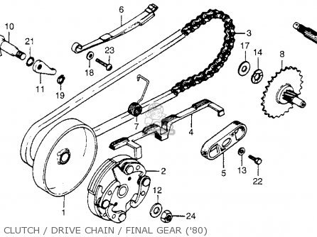 xr250l wiring diagram with Used Suzuki Car Parts on Xr250 Engine Parts Diagram also Wiring Diagram 1984 Honda Xr250r additionally 86 Xr250 Wiring Diagram moreover 96 Honda Xr 250 Wiring Diagram furthermore 1994 Xr600r Wiring Diagram.