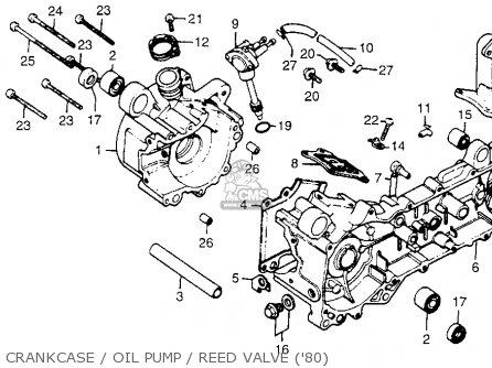 Terrific 1982 Honda Nc50 Wiring Diagram Basic Electronics Wiring Diagram Wiring Cloud Hisonuggs Outletorg