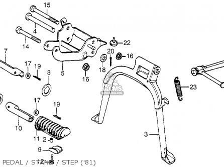 One Stroke Engine
