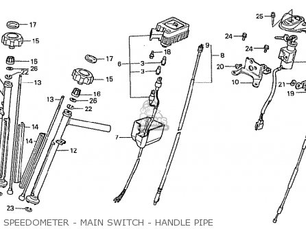 Generac Generator Transfer Switch Wiring Diagram also Generator Inlet Switch also Parts in addition Wiring Diagrams For Generator Transfer Switch further Generac Standby Generator Wiring Diagram. on generac transfer switch installation