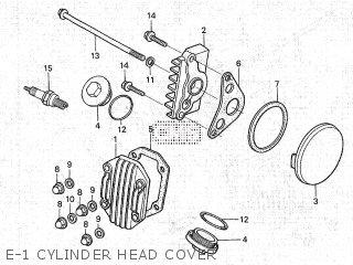 Honda NF100T WAVE 1994 (R) parts lists and schematics on 94 engine diagram, 94 fuse diagram, 94 transmission diagram,