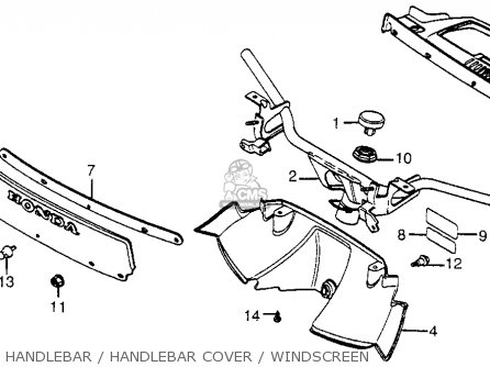 110cc 4 wheeler wiring diagram with Wiring Diagram For Tao 110cc 4 Wheeler on Taotao 50cc Carburetor Diagram additionally 110 Cc Ignition Wiring Diagram Pdf together with Power Wheels Wiring Harness Html likewise 110cc Taotao Atv Wiring Diagram Diagrams moreover 1971 Honda 750 Wiring Diagram.