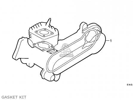 2014 Corvette Stingray Engine Specs in addition Shindaiwa 488 Parts besides 96105083 additionally Wind Generator Schematics also Generac Pressure Washer Parts Diagram. on generac parts online