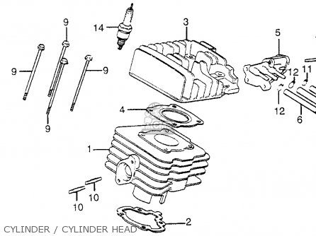 Masalah Seputar Kaki Kaki likewise Fourtrax 300 Engine Diagram together with 1994 Suzuki Katana Headlight Wiring Diagram as well Decals For Your Car together with Honda Cbr900rr Diagrama. on wiring diagram cbr