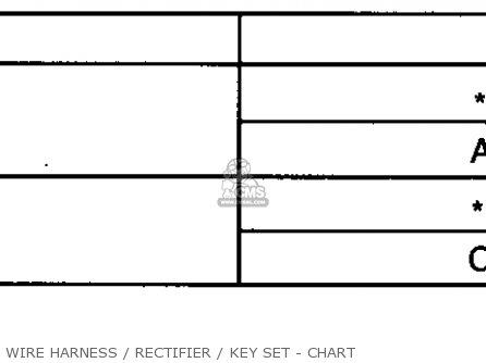 honda elite 80 wiring diagram tractor repair wiring diagram yamaha 80 carb diagram besides honda rebel 250 engine schematics furthermore 1973 cb 750 honda wiring