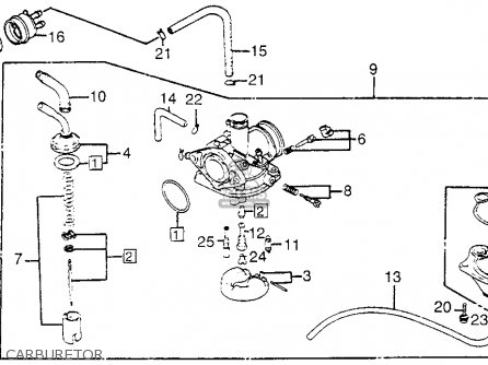 Diy Crankshaft Position Sensor Benz Cranks No Start further Qsl9 Cummins Wiring Diagram also Mercedes Clk 320 Radio Wire Diagram together with 2000 Mercedes S500 Belt Diagram Html also Wiring Diagram Mercedes Benz W124. on wiring diagram mercedes clk