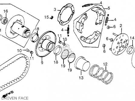 Wiring Diagram Additionally Ducati Monster On Suzuki