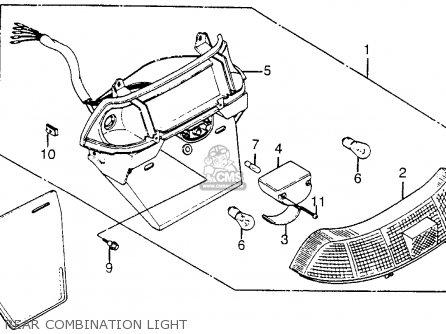 Honda Aero 80 Wiring Diagram - Multi Schematic Wiring Diagram -  hyundaiii.tukune.jeanjaures37.fr | Aero Scooter 80 Cc Wire Diagram |  | Wiring Diagram Resource