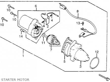 Honda Aero 80 Wiring Diagram - 4 Wire Turn Signal Switch Wiring Diagram for Wiring  Diagram SchematicsWiring Diagram Schematics