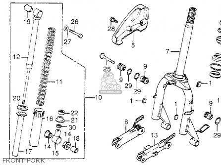 2003 Honda Accord Transmission Slipping together with Honda Fit Control Arm Diagram further 3100 Camshaft Position Sensor Location also Transmission Shift Solenoid Symptoms further 99 Pontiac Bonneville Heater Diagram. on ford transmission shift solenoid replacement