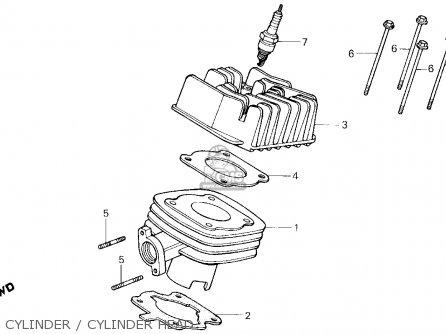 1986 honda spree engine diagram wiring diagram load  1986 honda spree engine diagram wiring diagram expert 1986 honda spree engine diagram