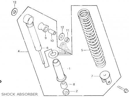 honda spree carburetor diagram imageresizertool com Honda CRF 50 Carburetor Diagram 1986 honda vf500f wiring diagram
