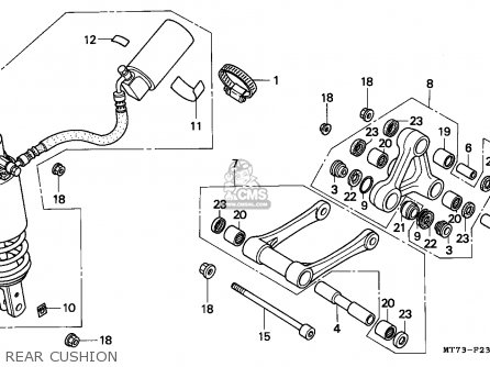 yamaha r1 wiring diagram  yamaha  free engine image for