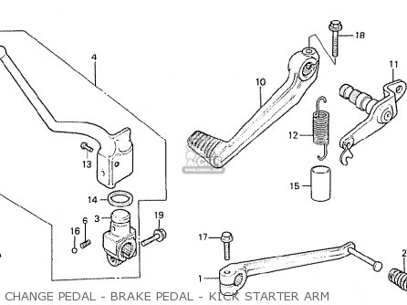Troy Bilt Fuel Line Diagram together with Wiring Diagram For Craftsman Radial Arm Saw together with Wiring Diagram further Lawnmowers Old Engines Other Uses also Wiring Diagram For Kipor Generator. on ryobi generator wiring diagram
