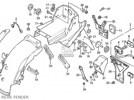 four wheeler engine diagram with 500cc 2 Stroke Engine on Ice Bear 50cc Scooter Wiring Diagram likewise 72cm Yamaha 4 Wheeler Wiring Diagrams likewise Suzuki Tl1000s Wiring Diagram also 500cc 2 Stroke Engine additionally 110 Quad Wiring Diagram.