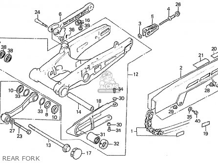 g8 rear suspension m2 rear suspension wiring diagram