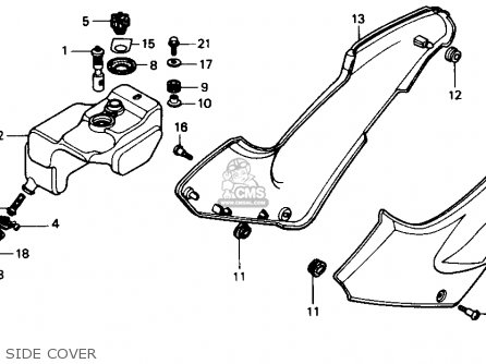 Ford Expedition Engine Diagram Further Intake Manifold Gasket together with 2005 Honda Accord Temperature Guage as well Nissan Frontier Wiring Diagram further Kc Lights Wiring Harness Free Diagrams Pictures together with 3 8l Camaro Engine Knock Sensors Location. on oem engine wiring harness