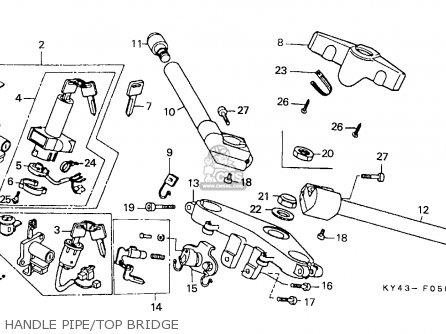 1982 honda xr200r wiring diagram 1982 kawasaki kz750
