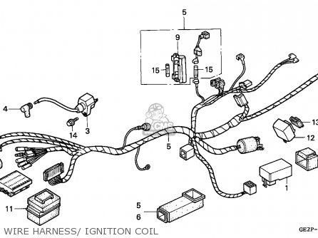 subaru engine wiring harness for sale with Subaru Generator Engine Parts on Painless Performance Catalog as well 3958624 Tyc 1830 Radiator additionally 07 Subaru Forester Wiring Diagram also Corvette Wiring Harnesses C3 1968 1982 Corvette Parts additionally Wiring Harness For Subaru Impreza.