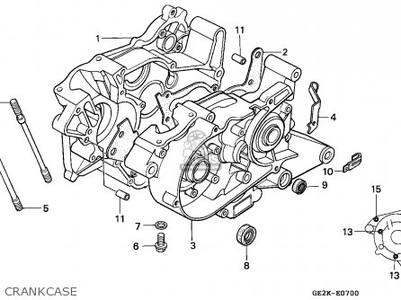 Polaris 500 Electrical Diagram besides Universal Turn Signal Wiring Diagram Brake Light moreover Polaris Atv Wiring Diagrams Online further Suzuki Rgv250 Ignition System Circuit And Wiring Diagram likewise Diagram Carburetor 2006 400 Arctic Cat Atv. on polaris 400 electrical diagram