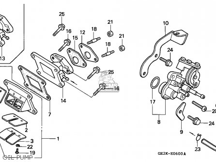 triumph t100 wiring diagram with Rocket Engine Exhaust on Triumph Bonneville Motorcycles likewise Brake Booster Master Cylinder Info 1988 A 230003 besides Triumph Tiger Motorcycles additionally Bonneville Engine Schematics in addition Triumph Bonneville Motor.