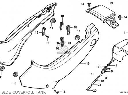 49cc Mini Chopper Wiring Diagram Nemetas Aufgegabelt Info