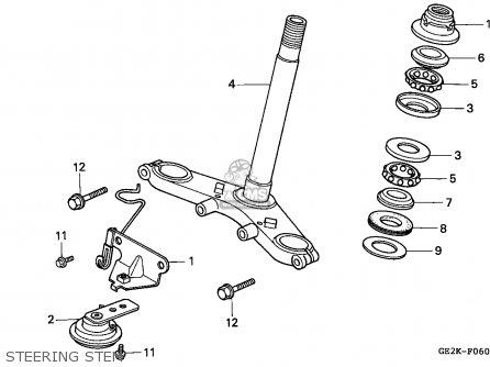 ss oil pump diagram triplex pumps diagram wiring diagram
