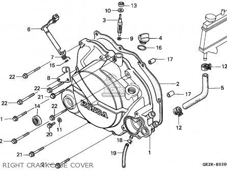 Partslist in addition International Tractor Engine Rebuild Kits likewise Cooler Heads Prevail Pouring Over Gms Lt1 Engine And Reverse Flow Technology moreover Partslist also Partslist. on radiator engine carburetor diagram