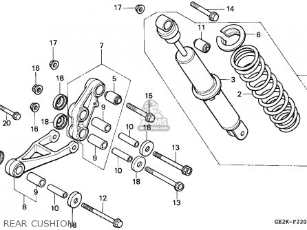 1967 Mustang Painless Wiring Diagram