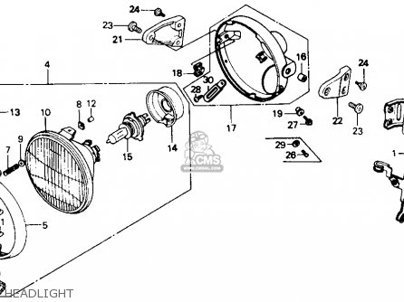 2000 Acurarear Speaker Deck moreover Ford F 150 1990 Ford F150 Fuel Pump Problems together with Dodge besides 1995 Toyota Corolla Fuel Tank Diagram in addition Partslist. on in tank fuel pump 1988