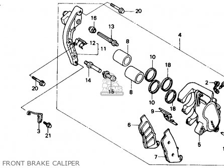 1989 Harley Davidson Wiring Diagram on 1987 golf wiring diagram