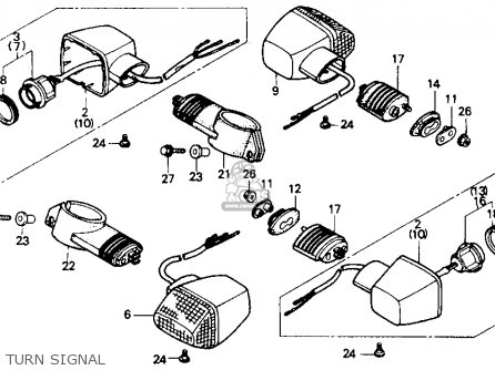 Harness Overhead Wire Holder on audi q5 parts diagram