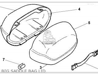 Honda Shadow 750 Wiring Schematic in addition Victory V92c Wiring Diagram moreover 2000 Gsxr 600 Wiring Diagram furthermore Xs850 Wiring Diagram also Gl1500 Wiring Diagram. on honda rc51 wiring diagram
