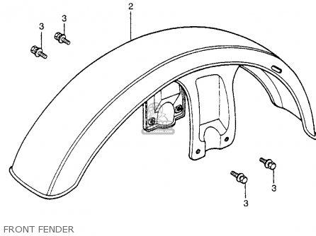 Fender Esquire Wiring Diagram further Fender Deluxe P Wiring Diagram moreover Fender Elite Wiring Diagram in addition Vm Jaguar Pickups In Series Wiring Mod as well Fender Ch  Schematic. on fender jazzmaster wiring