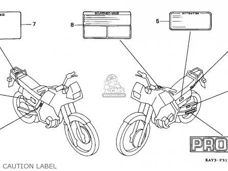 Honda K24 Wiring Schematic