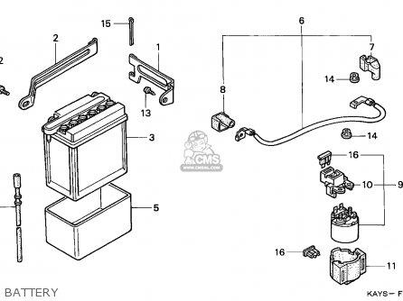 yamaha vino engine yamaha zuma engine wiring diagram