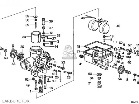 mazda 626 engine diagram audi s6 engine diagram wiring