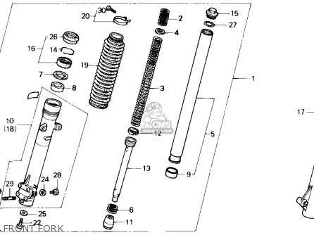 bmw motorcycle wiring diagram with Motorcycle Dual Clutch Transmission on Yamaha Motorcycle Military additionally Motorcycle Dual Clutch Transmission in addition Microphone Pinouts Wiring And Connection Diagram as well 2008 Ford Super Duty F 650 F 750 Passenger  partment Fuse Panel And Relay in addition 2001 Audi A6 Engine Cylinder Location.