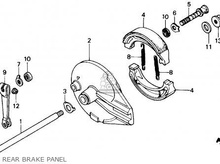 Harley Davidson V Twin Engine Diagrams