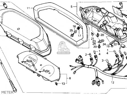 Wiring diagrams furthermore Wiring Diagram For Yamaha Fuel Gauge together with Tpi Gauges Wiring Harness Schematic besides Tohatsu Gauge Wiring Diagram furthermore Harley Davidson 883 Engine Diagram. on dolphin gauges wiring diagram