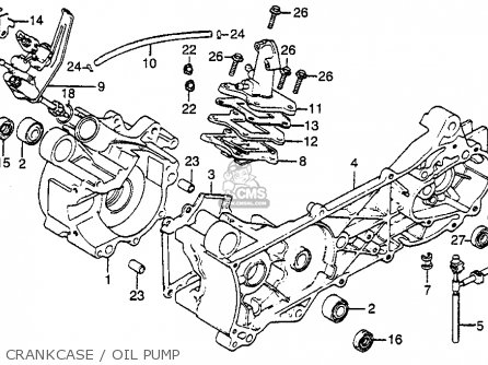 honda cb200 wiring diagram with 1980 Honda Ct110 Wiring Diagram on Cr80 Wiring Diagram further Wiring Diagram For Yamaha Tw 200 together with Honda Cb900c Wiring Diagram likewise Cb500 Wiring Diagram also Honda Cx500 Wiring Diagram.