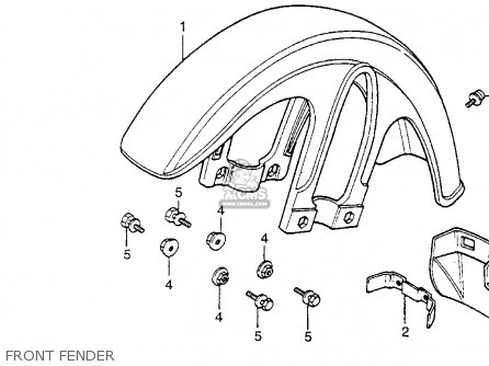 Harley 6 Sd Transmission Diagram furthermore Train Headlight Schematics together with Wiring Harley Handlebar Extensions further 2006 Sea Doo Engine Diagram furthermore Toyota 3y Wiring Diagram. on 2011 sportster wiring diagram