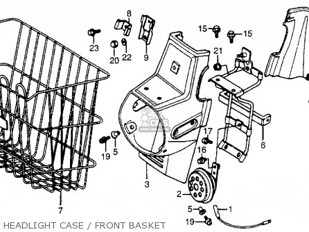 Ls1 Wiring Diagram together with T22254865 Need diagram 1986 dodge d50 5 speed furthermore Document as well Classic Mini Cooper Diy Articles as well Wiring Diagram Volvo V50 2005. on mgb engine parts