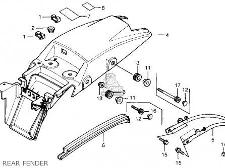 Porsche Racing Engine