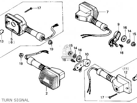 honda nx 650 wiring diagram with Vw Beetle 1600cc Engine Diagram on 1982 Honda Nighthawk 650 Wiring Diagram further Wiring Diagram For 86 Honda Rebel further Honda Shadow 1100 Fuel Tank further Christmas Icicle Lights Wiring Diagram likewise Partslist.