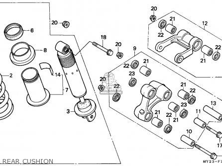 honda dominator wiring diagram with Kawasaki Valve Cover Gasket on Honda Nx 650 Enduro Wiring Diagrams further Electrical Wiring Diagram Tutorial in addition Honda Cr250r Schematic Diagram additionally 1985 Goldwing Wiring Diagram likewise Honda Nx 650 Carburetor Diagram.